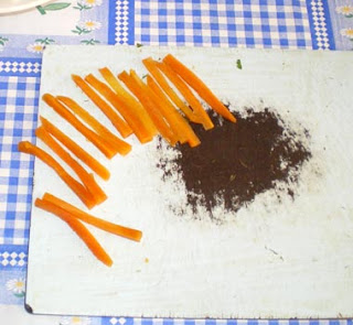 """каллы, цветы, закуска """"Каллы"""", салат """"Каллы"""", """"Каллы"""" из сыра, закуска из сыра, закуска праздничная, 8 марта, украшение салатов, украшение из сыра, цветы из сыра, праздничный стол, рецепты на 8 марта, как сделать каллы из сыра, как сделать закуску каллы, приготовление цветов из сыра, сырные закуски, рецепты закусок """"Каллы"""", закуски на 8 марта, закуски в виде цветов, закуски на Новый год, закуски на День рождения, блюда на 8 марта, """"каллы""""что можно завернуть в сыр пластинками, как красиво подать колбасу и сыр к столу фото, салат каллы рецепт с фото, праздничные закуски из пластин сыра, праздничные закуски мз сыра с начинкой, салаты для женщин, салаты с цветами, как сделать каллы из сыра, что можно сделать из сыра, сырные закуски, сырные рулетики, необычные салаты, как сделать украшения из сыра, украшение закусок и салатов, рулет из плавленого сыра с начинкой, каллы из сыра с начинкой рецепты с фото, каллы из сыра с начинкой закуска,""""Каллы"""" из сыра, закуска из сыра, закуска праздничная, 8 марта, украшение салатов, украшение из сыра, цветы из сыра, праздничный стол, рецепты на 8 марта, как сделать каллы из сыра, как сделать закуску каллы, приготовление цветов из сыра, сырные закуски, рецепты закусок """"Каллы"""", закуски на 8 марта, закуски в виде цветов, закуски на Новый год, закуски на День рождения, блюда на 8 марта, """"каллы"""" рецепт с фото, идеи приготовления закусок, рецепт с фото, цветы, закуска """"Каллы"""", салат """"Каллы"""", """"Каллы"""" из сыра, закуска из сыра, закуска праздничная, 8 марта, украшение салатов, украшение из сыра, цветы из сыра, праздничный стол, рецепты на 8 марта, блюда на 8 марта, http://prazdnichnymir.ru/ рецепт с фото, рецепт с фото, идеи приготовления закусок, рецепт с фото,"""