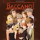Baccano! | Sub. Español [Neutro] | BD | 1080p MP4 Drive