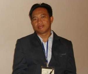 Miris, 58 Kampung di Waykanan Belum Usulkan ADK Tunjangan BPK