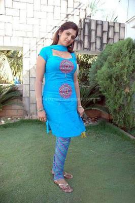 Bhuvaneswari latest hot photos