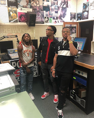 Discover Hip Hop music, stream free and download songs & albums, watch music videos and explore Mississippi's independent/emerging music scene with The Group Icecold (TGIC)