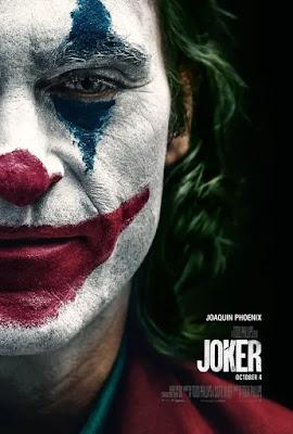 Joker full movie download in filmywap 1080p