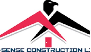 Job Opportunities at Eco-Sense Construction Limited, Civil Engineers
