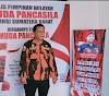 HUT Pemuda Pancasila ke 61 MPW PP Sumbar dan MPC PP Padang  Laksanakan Aksi Donor Darah || dutametro