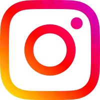 How to Delete Instagram Account Permanently On ios