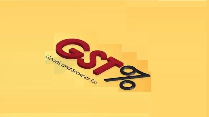 GST sẽ được đánh vào các giao dịch lẫn nhau của câu lạc bộ và các thành viên