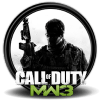 تحميل لعبة 3 Call of Duty Modern Warfare لأجهزة الويندوز