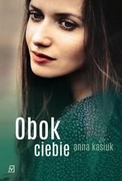 https://lubimyczytac.pl/ksiazka/4906321/obok-ciebie