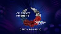 http://www.eurovisong.com/2017/01/chequia-2017-video-oficial.html
