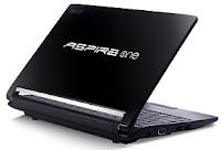 Acer Apire One AO532h Driver Donwload