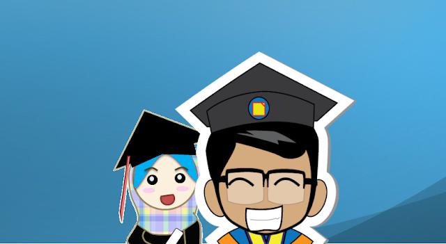 Kementerian Agama Kembali Buka Seleksi Calon Mahasiswa S1 Timur Tengah Tahun 2020