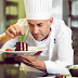 مطلوب شيف تنفيذي لكبرى شركات ومصانع الحلويات في السعودية - الرياض