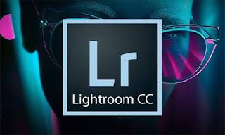 lightroom mod apk