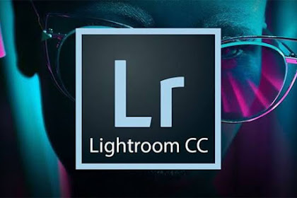 Download Adobe Lightroom CC Mod Apk V5.2.2