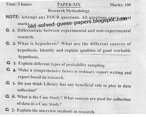 are research papers outdated Read about colleges and universities survival, such as writing a research paper at college and search tips for research in the how to choose section of peterson's make sure you aren't using outdated resources, and gather information that will prepare you to address potential arguments to your ideas.