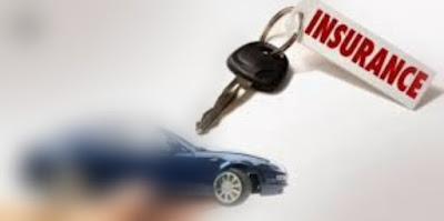 Jenis asuransi mobil terbaik dan termurah