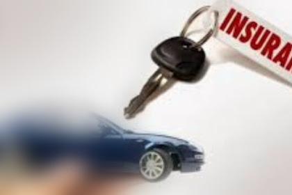 6 Asuransi Mobil Terbaik dan Murah, Dijamin Puas dan Terpercaya!!