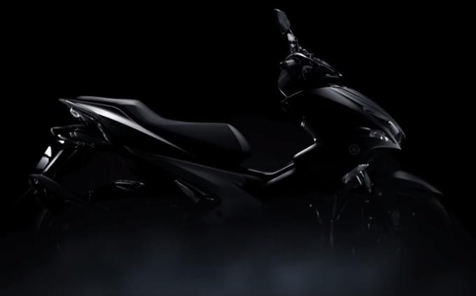 Apa Saja Fitur Yamaha NVX 150? Awas Ngiler!!