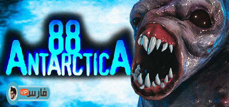 antarctica 88,antarctica 88 horror game,antarctica 88 ios,antarctica 88 2020,antarctica 88 mobile,antarctica 88 android,antarctica 88 android gameplay,صدرت لعبة رعب وغموض جديدة antarctica 88,تحميل لعبة antarctica 88 scary action adventure horror game apk,antarctica 88 iso,antarctica 88 ep 1,antarctica 88 game,antarctica 88 ipad,العاب الاندرويد,antarctica 88 iphone,antarctica,antarctica 88 trailer,antarctica 88 new game,antarctica 88 gameplay,helio g80 antarctica 88,mediatek antarctica 88