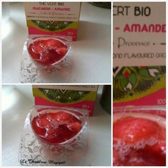http://lechaudronmagique.blogspot.fr/2014/05/soupe-de-fraises-aux-effluves-de.html