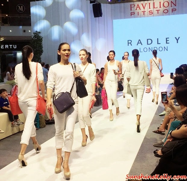 Radley Spring Summer 2015 Collection, Radley, Radley London