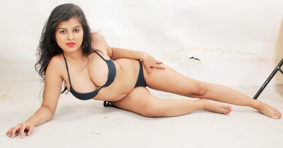 VIP Bangalore Escorts Call Girl Agency