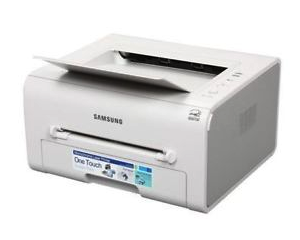 Samsung ML-2545 Printer Driver  for Windows