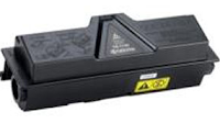 Kyocera ECOSYS M2530DN Toner Product Facets
