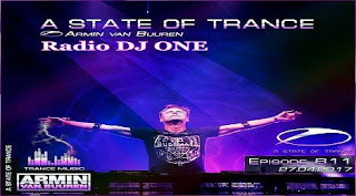 Discovers trance with Armin Van Buuren to the best trance radio online!