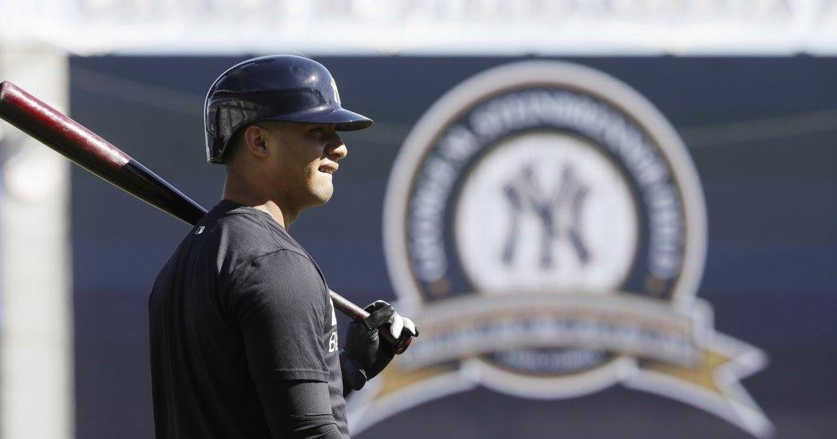 Baseball-2017-top-rookies