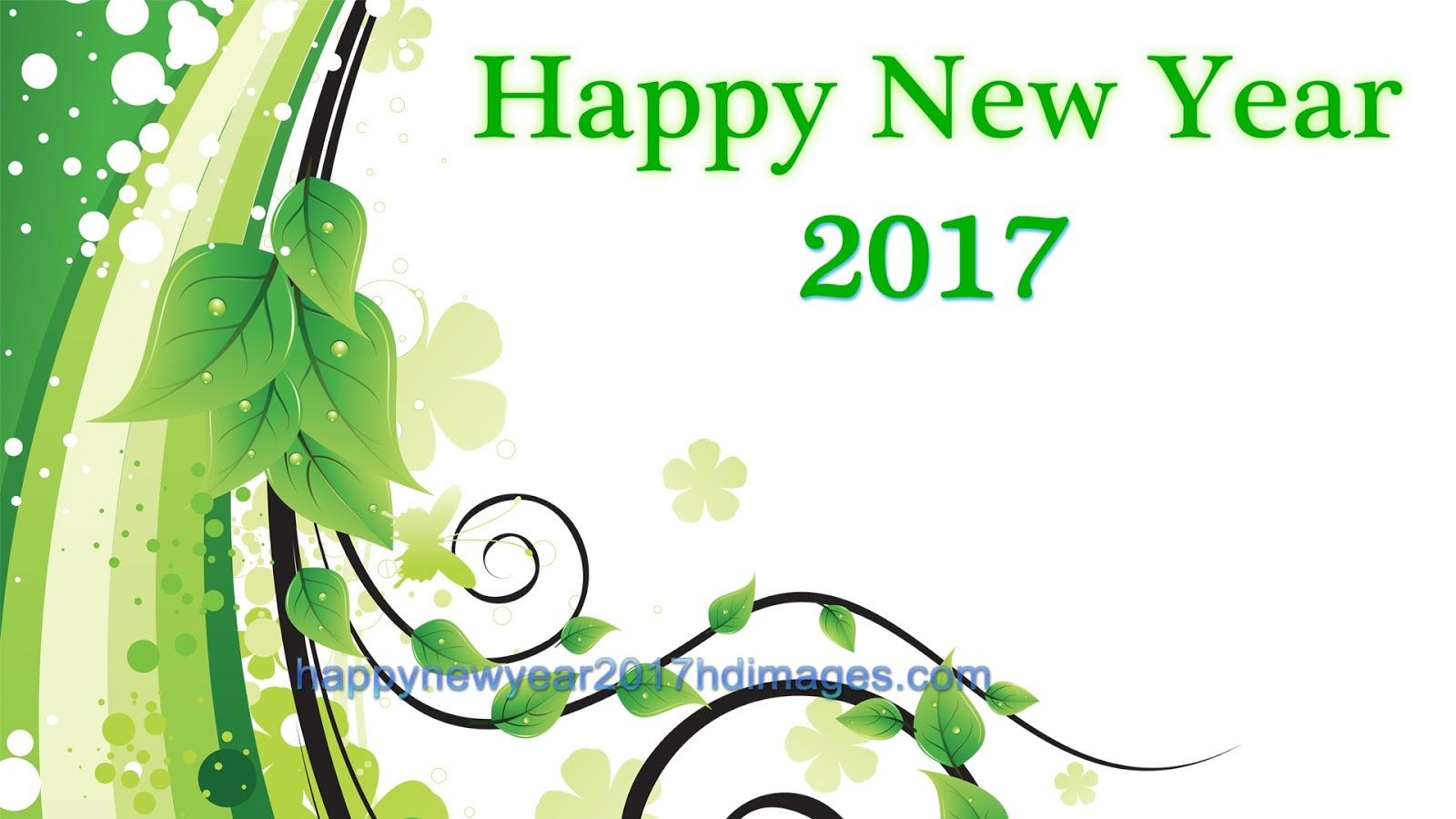 Wallpaper download 2017 - Happy New Year 2017 Hd Wallpaper Download
