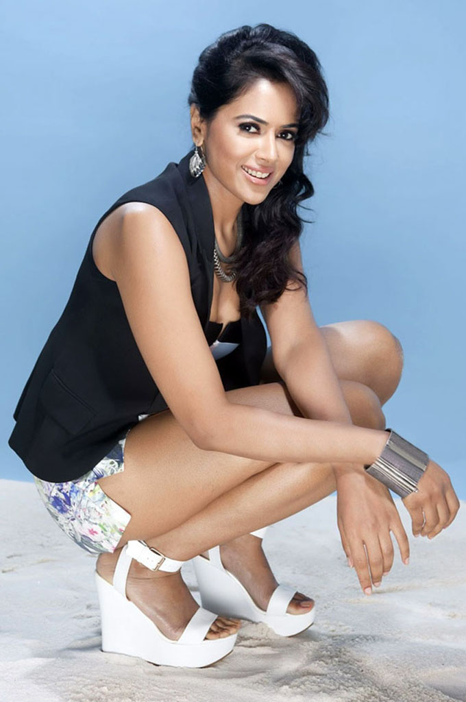 Tamil Actress Tamil Actress Photos | Tamil Actors Pictures ...