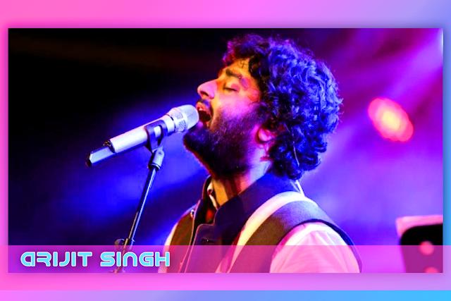 Khulke Jeene Ka Song Lyrics and Karaoke from Movie Dil Bechara Singer Arijit singh