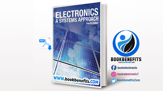 Electronics A Systems Approach pdf