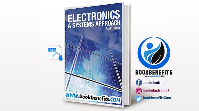 Electronics A Systems Approach pdf