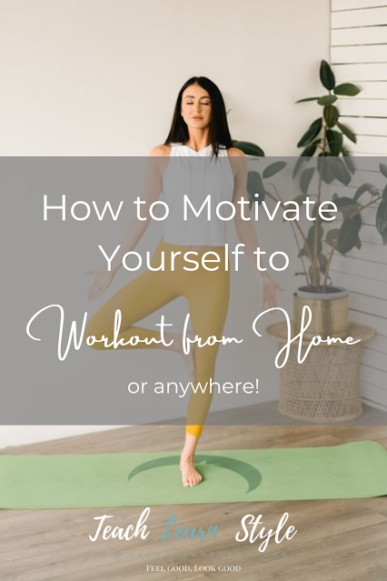 how to motivate yourself to workout at home, workout motivation tips, how to motivate yourself to exercise, workout motivation tips, how to motivate yourself to workout alone