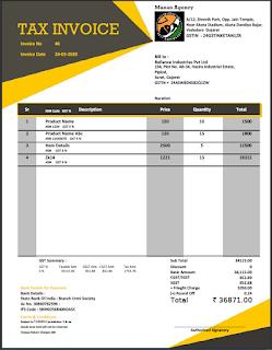 Speed Plus Software, Brain, Restaurant, POS, Thermal, Proforma, Quotation Design