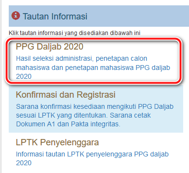 http://sergur.kemdikbud.go.id/pub/index.php?pg=home