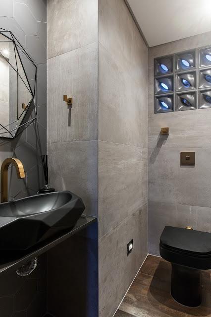 lavabo-decoracao-cuba-geometrica