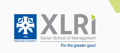 MBA Entrance: XAT 2017 examination on Sunday 8th January 2017