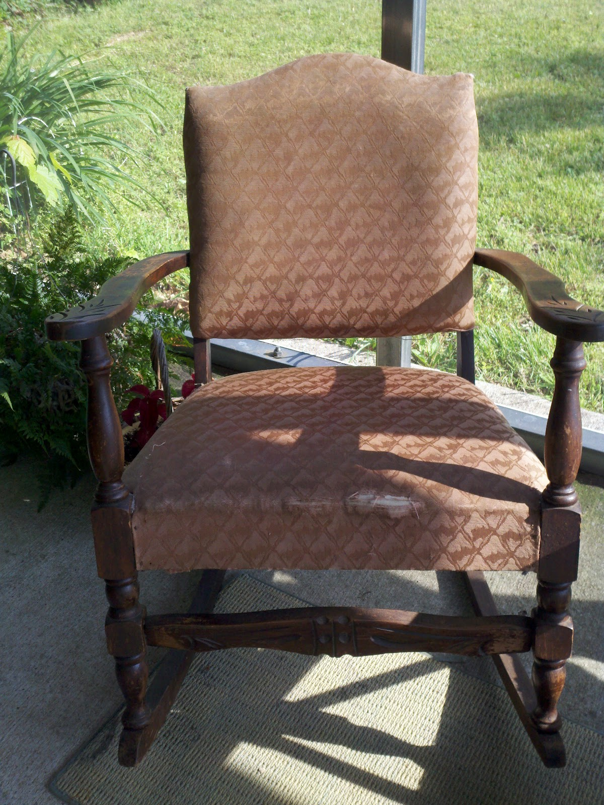 old fashioned rocking chairs rattan ikea useful remnants an chair