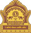 BAMU Bharti 2019