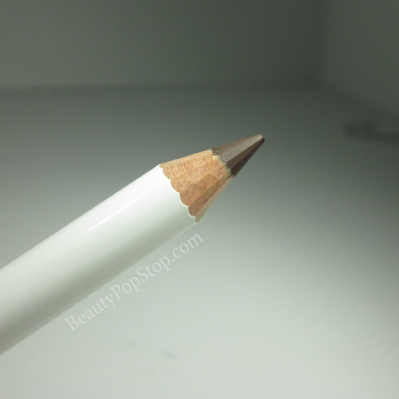 obsessive compulsive cosmetics cosmetic Colour pencil sybil review