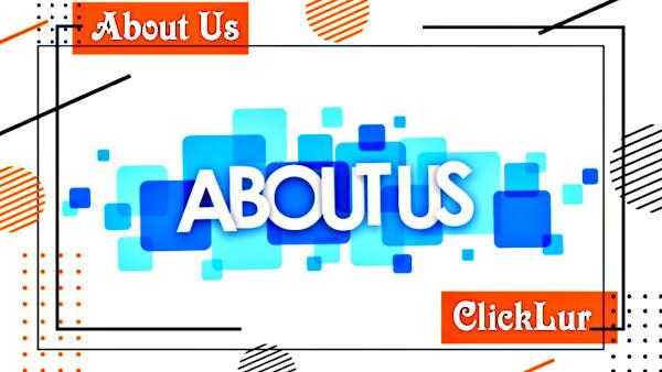 About Us - আমাদের সম্পর্কে
