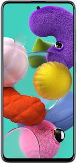 galaxy a51 miglior smartphone