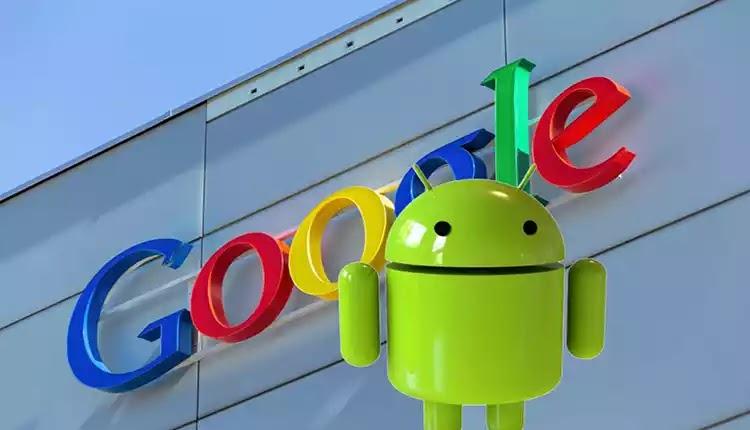 جوجل تطلق تطبيق يمنح المستخدمين إمكانية كسب المال
