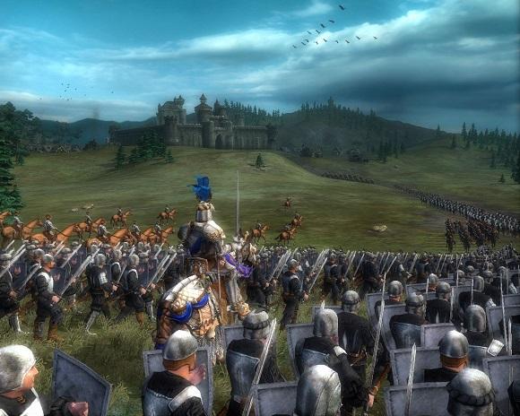 warhammer-mark-of-chaos-gold-edition-pc-screenshot-3