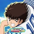 Captain Tsubasa Zero: Kimero! Miracle Shot MOD