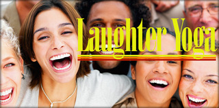 Let's Laugh Today - May 3
