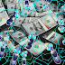 TVL của Huobi Eco Chain tăng lên 2,7 tỷ đô la, nhưng hai DApp đại diện cho 86% tài sản bị khóa